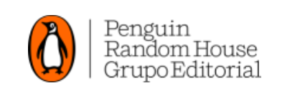 Penguin Random House : Brand Short Description Type Here.