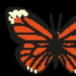 Group logo of Colegio Daina-Isard 5epC